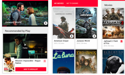 google-play-movies-tv-ios-version-now-supports-airplay