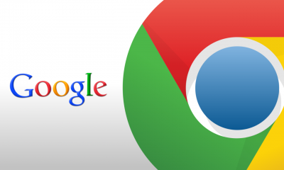 Google-Will-Stop-Supporting-SHA-1-Certificates-for-Chrome