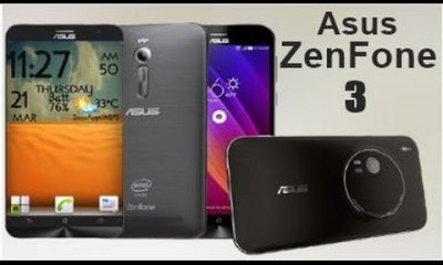 asus-zenfone-3-specifications-leaked