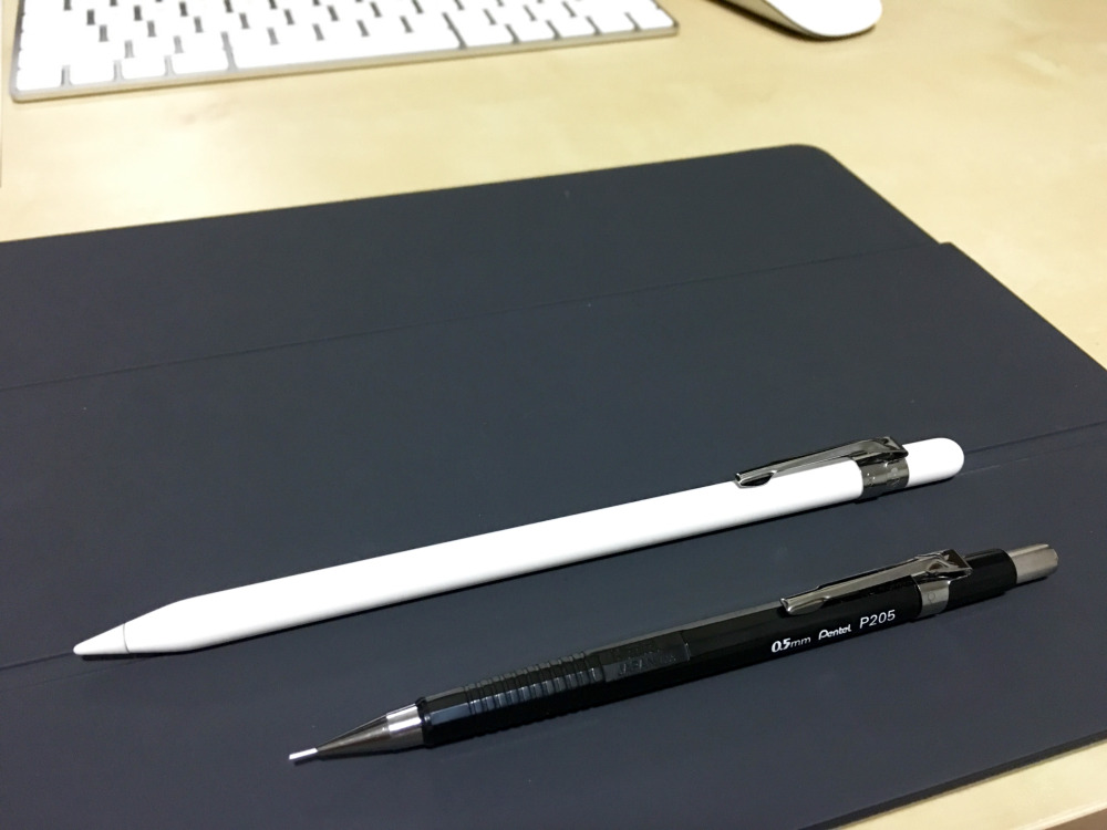 the-biggest-mistake-of-apple-pencil-that-apple-did-not-notice