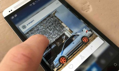 instagrams-new…ity-on-android
