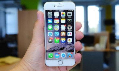 iphone-6-and-6s-for-only-1-at-best-buy