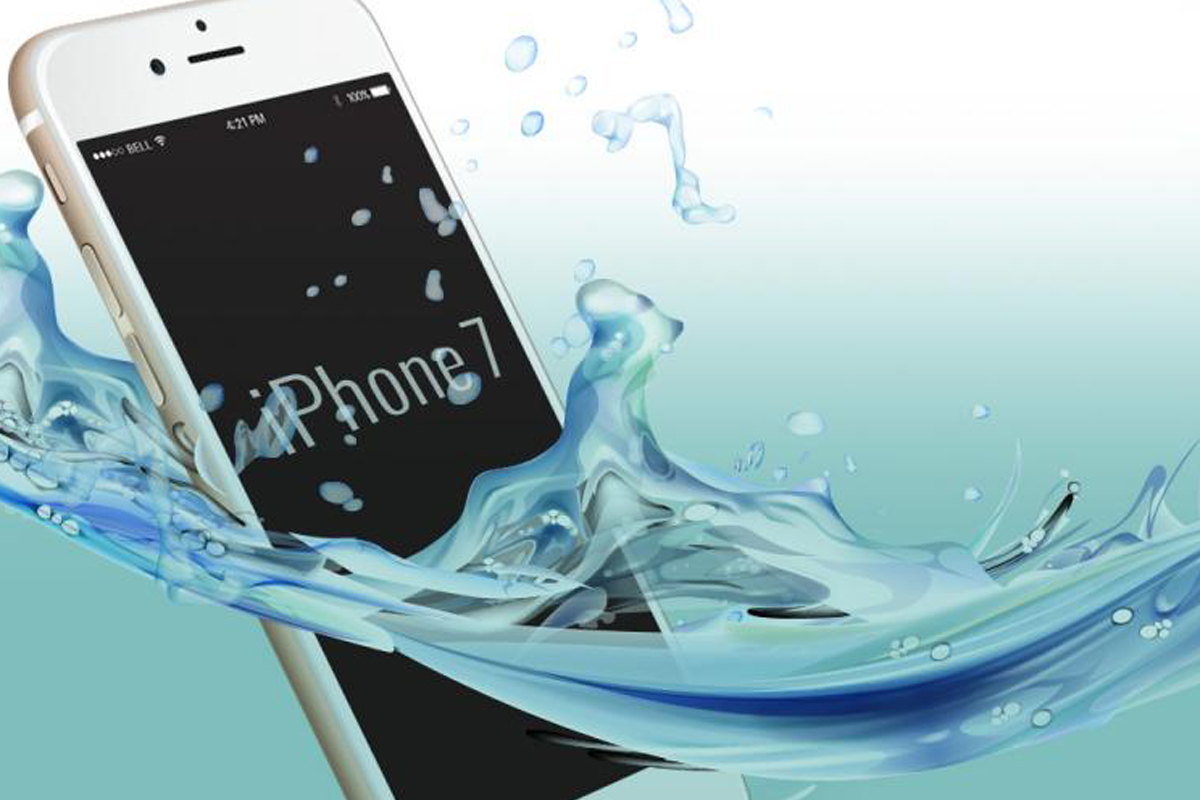 waterproof-iphone-7-is-coming-2016-will-be-apples-busiest-year