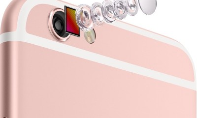 Apple-800-iphone-camera