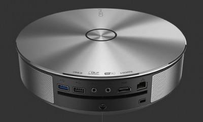 jmgo-3d-projector-with-operating-system-and-built-in-storage-coming-in-2016