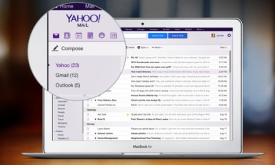 yahoo-mail-app-integrates-with-gmail
