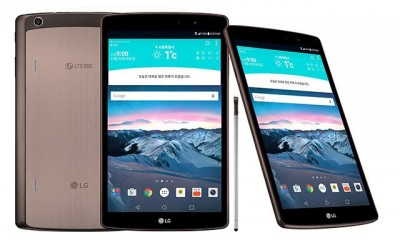 lg-launches-g-pad-ii-8-3-lte-tablet
