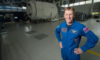 tim-peake-the-first-briton-ready-to-visit-international-space-station