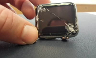 apple-watch-is-fragile-handle-with-care
