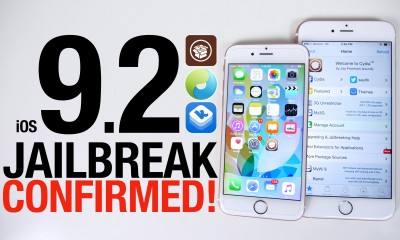 jailbreak-ios-9-2-is-on-the-way-taig-on-twitter