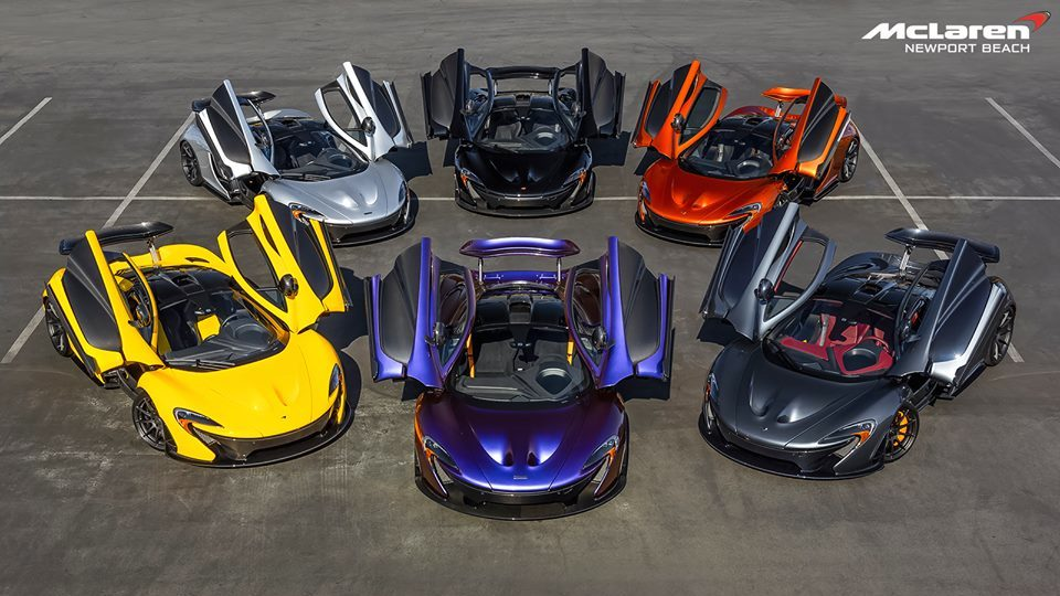 mc-laren-p1-all-colors