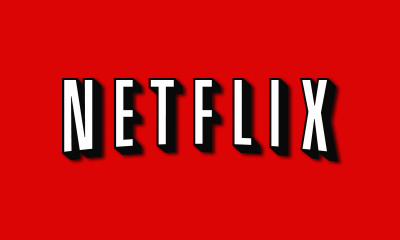 netflix-is-planning-to-release-double-shows-in-2016-than-this-year
