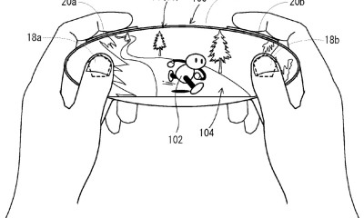 nintendo-patent-controller-touch-screen