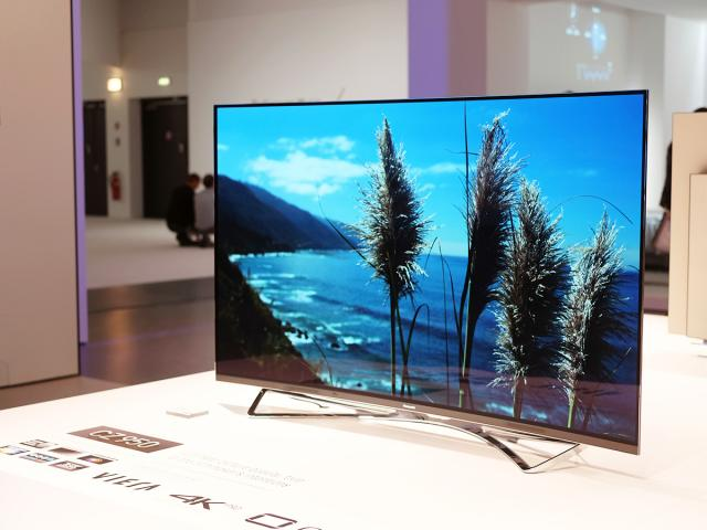 best-5-4k-uhd-televisions-of-2015