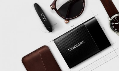 samsung-external-ssd-t1-is-the-smallest-fastest-and-most-stylish-ssd-ever