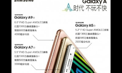 samsung-galaxy-a9-features-leaked-online