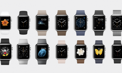 Apple-Watch-2G-is-Confirmed-Apple-Planning-for-The-March-Event