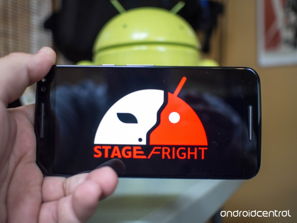stagefright-the-tech-news