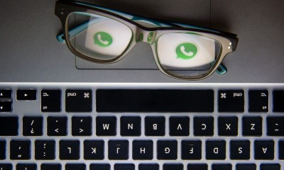 whatsapp-is-back-after-being-banned-for-48-hours-in-brazil