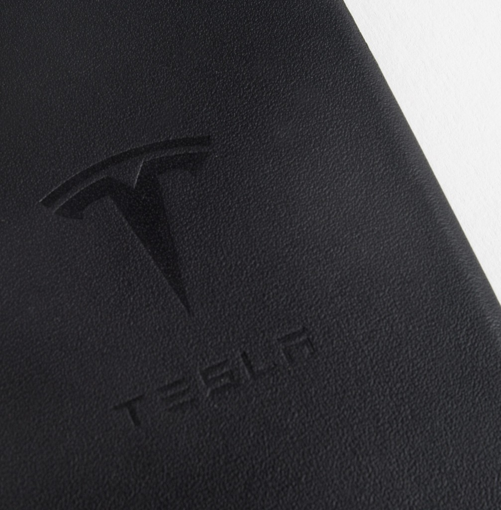 leftover-seat-leather-is-on-production-for-tesla-iphone-case