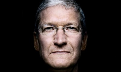 Tim-Cook-Is-Going-to-Get-Honored 1