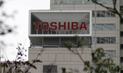 toshiba-could-be-fined-a-record-60-million