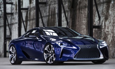 2017-lc-500-the-future-of-lexus