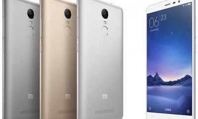 at-just-106-xiaomi-redmi-3-is-one-of-the-cheapest-phones-on-the-planet