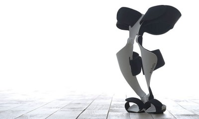 this-wearable-chair-lets-you-sit-anywhere-anytime