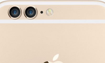 iphone-7-plus-can-come-with-two-rear-cameras