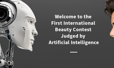 Now-There-Are-Robots-to-Judge-Your-Beauty