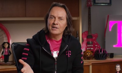t-mobile-ceo=apologizes-to-eff-binge-on
