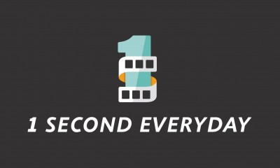 1-second-everyday