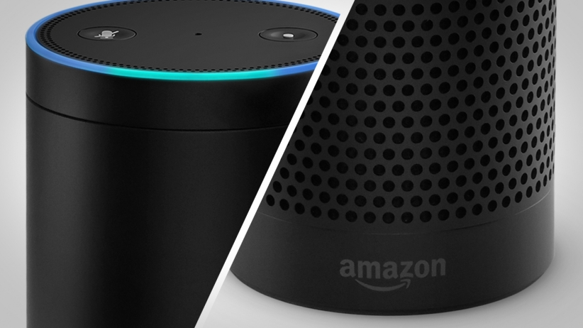 amazon-echo-will-now-read-kindle-books-to-you