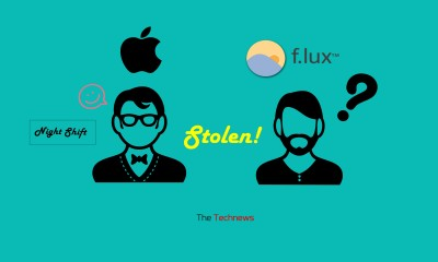 apple-stole-f-lux-developers-idea-and-created-night-shift