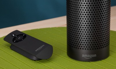 amazon-speaker