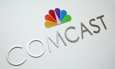 comcast-modems