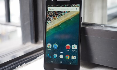 heres-your-chance-to-get-the-nexus-5x-at-349