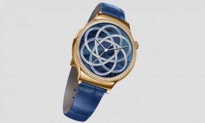 ces-2016s-huawei-watch-elegant-and-jewel-caught-everyones-eyes