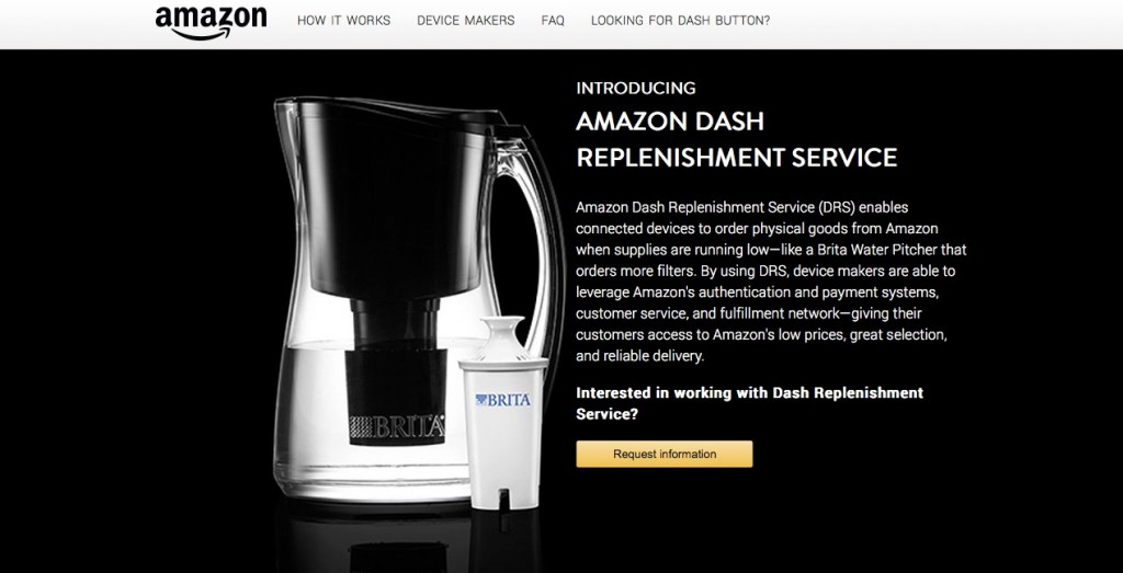 amazon-automatic-ordering-the-tech-news