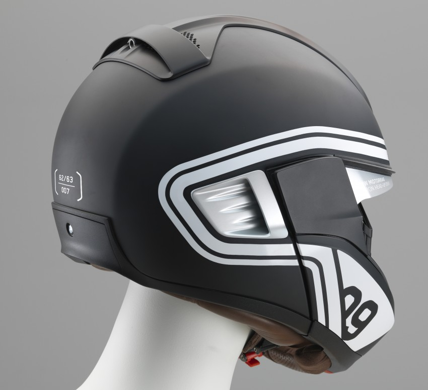 bmw-unveils-a-futuristic-helmet-straight-out-of-sci-fi