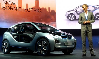BMW-i-Design-Adrian-van-Hooydonk-the-tech-news