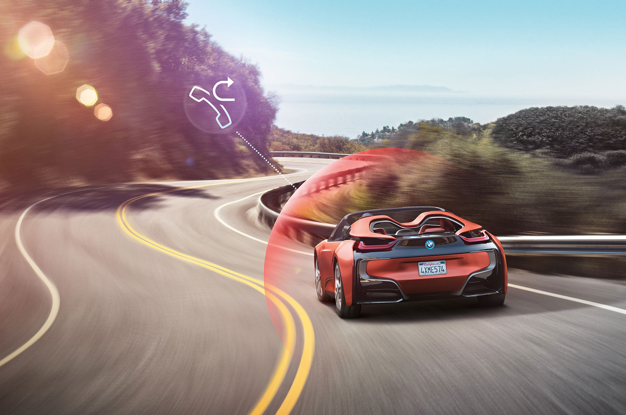 BMW-i-Vision-Future-Interaction-Concept-19-the-tech-news