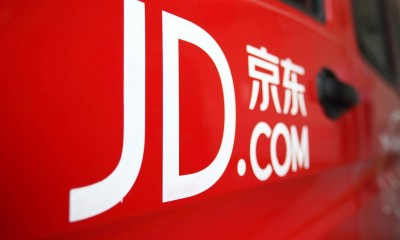 jd.com-valuation
