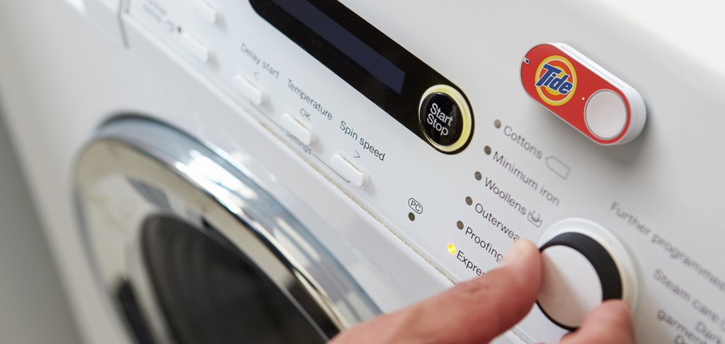 amazon-auto-refilling-detergent-the-tech-news