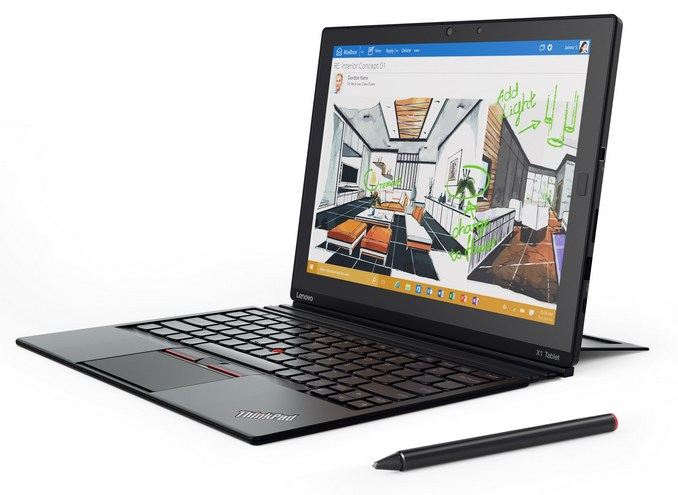 lenovo-thinkpad-x1-tablet-can-turn-into-a-laptop-projector-or-3d-camera