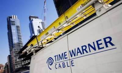 warner-cable