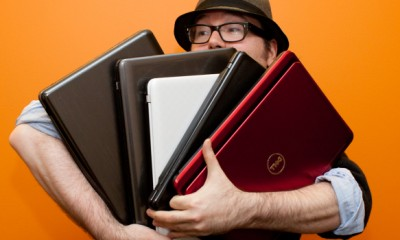 Choose-Laptop-the-tech-news