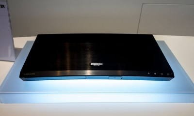 samsung-to-ship-its-ultra-hd-blu-ray-player-soon-at-a-great-price