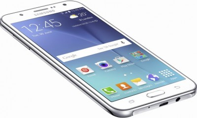 specs-of-samsung-galaxy-j7-revealed
